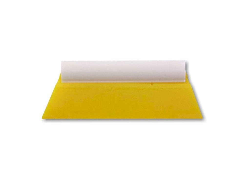 ACT1203 yellowturbo