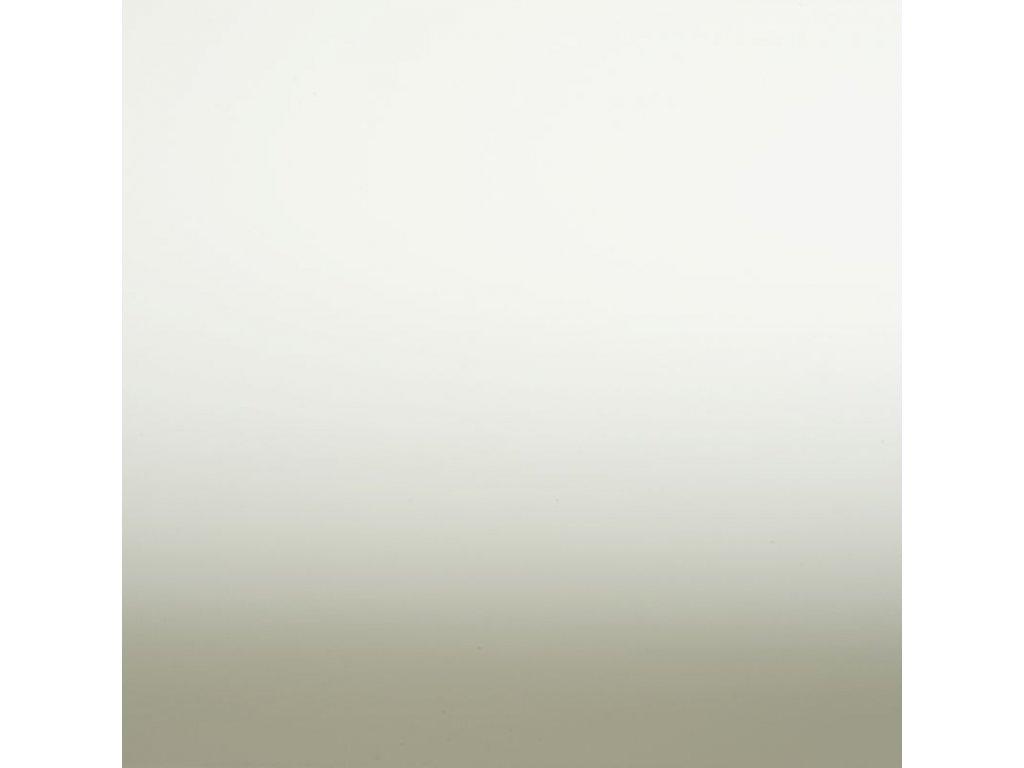 Grafiwrap fólie Bílá matná bez kanálků 152 x 100 cm