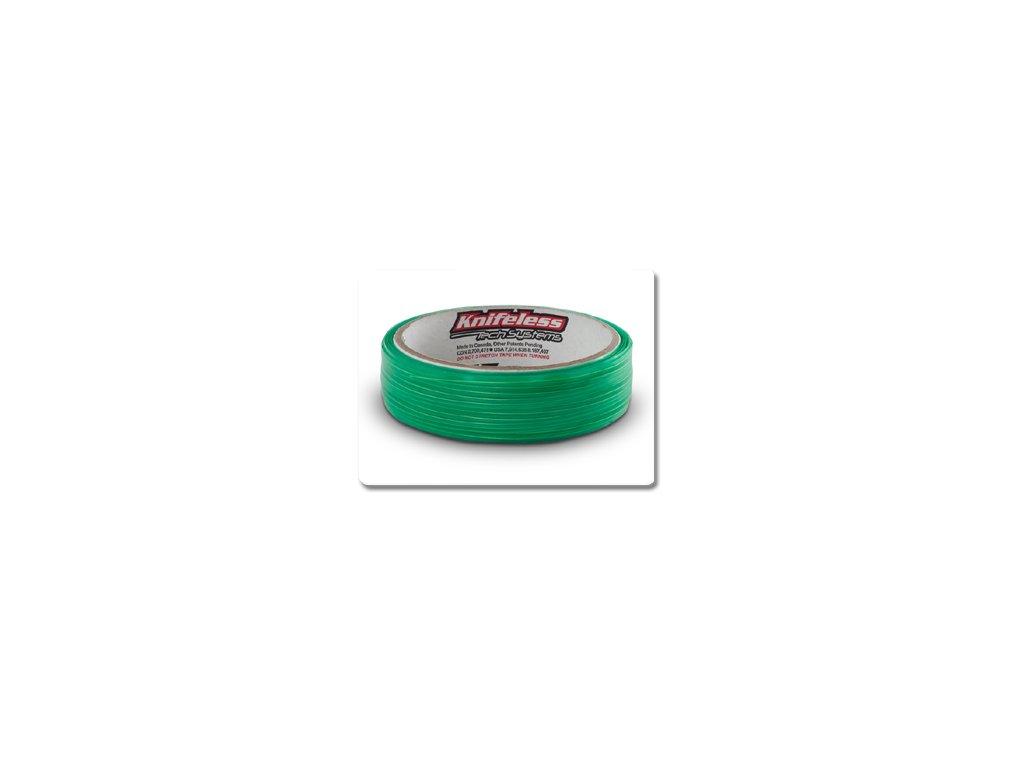 Knifeless Odřezávací páska - Finish line 3mm x 1m - montážní pomůcka pro instalaci autofolie