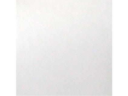 KPMF Autofólie Transparentní ochranná matná
