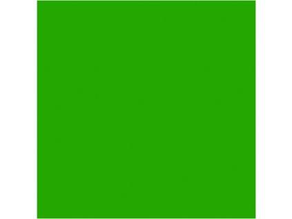 KPMF Autofólie Zelená matná bez kanálků