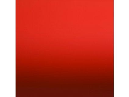 Grafiwrap Matné autofólie > Matná červená Červená matná kanálky