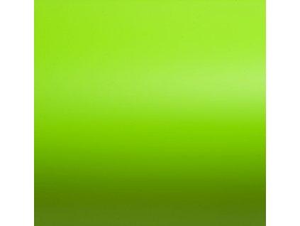 Grafiwrap Matné autofólie > Matná zelená Zelená matná kanálky