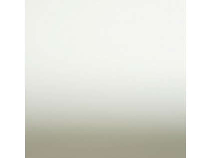 Grafiwrap fólie Bílá matná bez kanálků