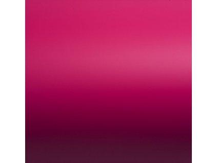 Grafiwrap fólie Tmavě růžová matná bez kanálků