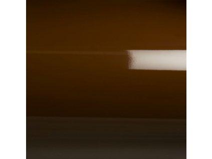 Grafiwrap autofólie Čokoládová lesklá bez kanálků
