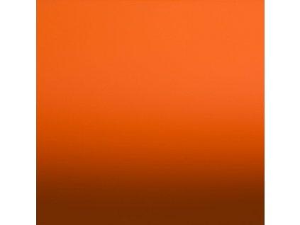 Grafiwrap Matné autofólie > Matná oranžová Oranžová matná kanálky