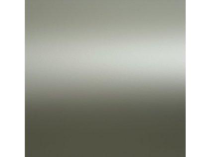 Grafiwrap Matné autofólie > Matná stříbrná Stříbrná matná bez kanálků
