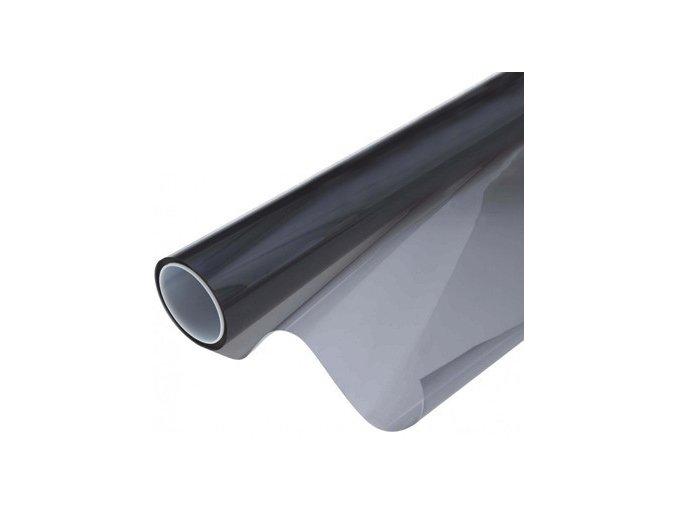 Světle černá fólie na světla VViViD Air tint
