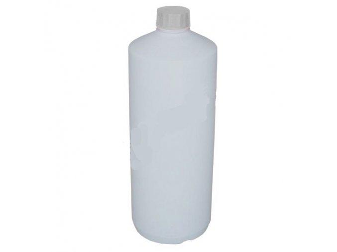 lp020 hdpe plastova lahev 1L