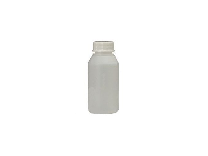 vyr 3849lahev HDPE 100ml