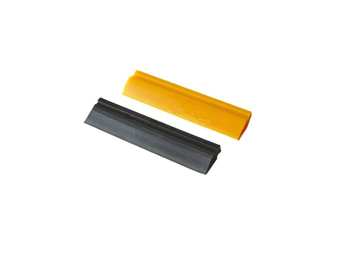 A77 Turbo squeegee rubber blade.jpg 350x350