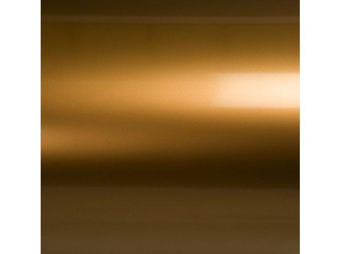 Bronzová lesklá Grafiwrap, bez kanálků 100 x 155 cm