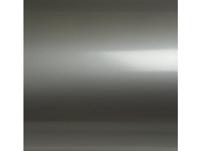 Antracitová lesklá Grafiwrap, bez kanálků 50 x 145 cm