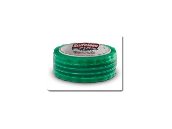 Odřezávací páska - Bridge line 13mm x 1m