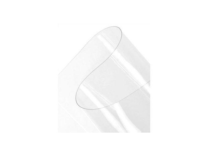 Ochranná transparentní fólie VViViD vinyl PPF