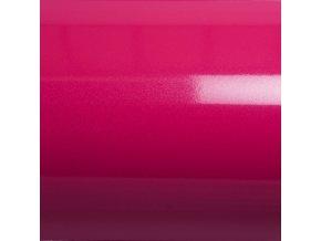 Růžová perleť Grafiwrap, bez kanálků