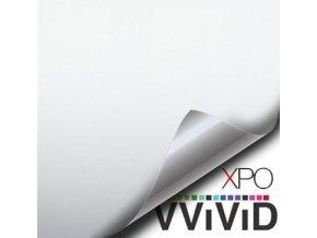 Matte white thumbnail 79df698b 1dac 46f2 9207 d0157484ee76 1024x1024