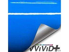 gloss smurf blue thumbnail plus gt3 porsche 1024x1024