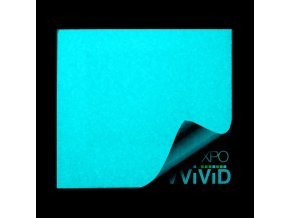 blue glow in the dark thumbnail large