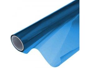 Modrá fólie na světla VViViD Air tint