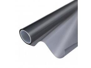 matte tailight film vvivid air tint 1024x1024