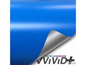 matte smurf blue thumbnail plus vinyl wrap 1024x1024