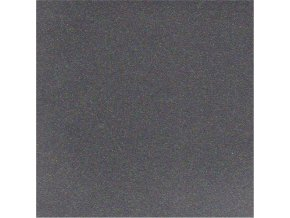 Antracitová matná KPMF, kanálky