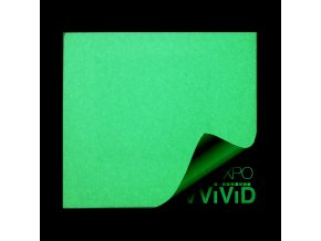 green glow in the dark thumbnail 1024x1024