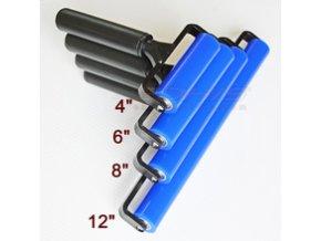 CN027 vinyl application roller tool.jpg 220x220