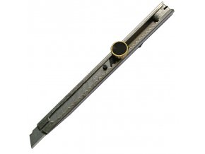 Kovový nůž 13 cm