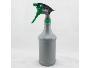 window tint film install application tools spray bottle 900ml with watering can