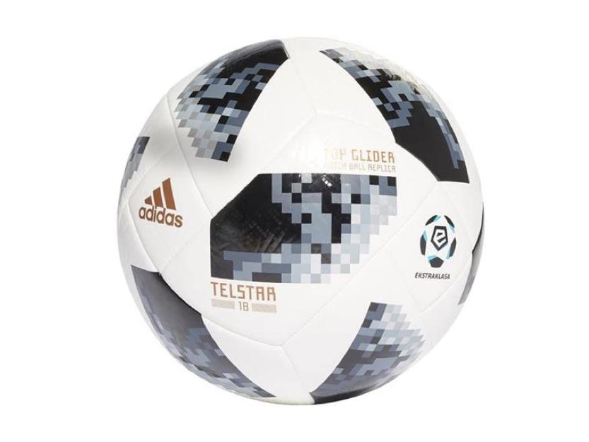 Klasické futbalové lopty
