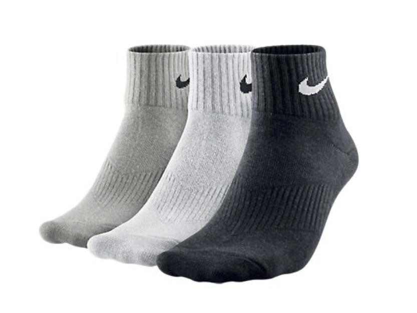 Štulpne, ponožky