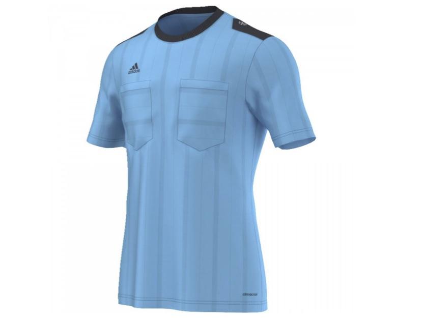 dd18a624f Futbalové dresy, trenky a štulpne | SuperFutbal.sk