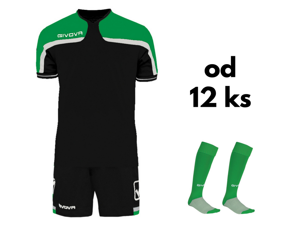 2228181c99299 Futbalové oblečenie a výbava pre kluby | SuperFutbal.sk