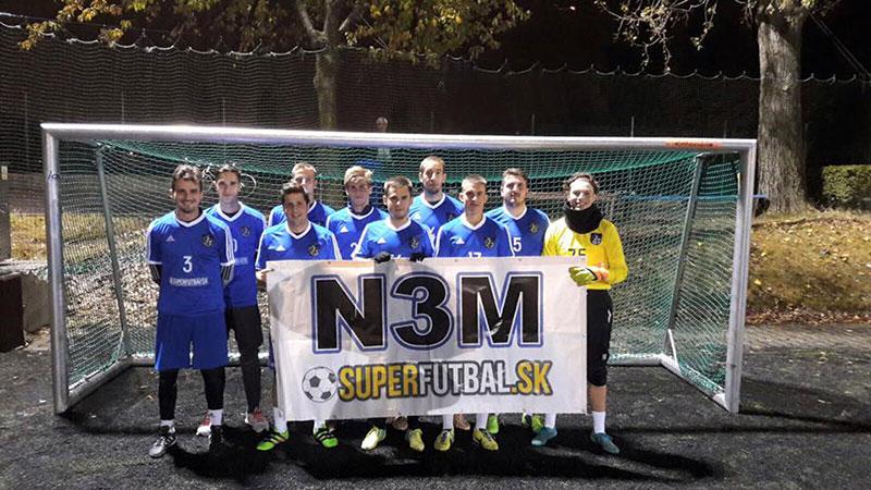 n3m-superfutbal-sk-2