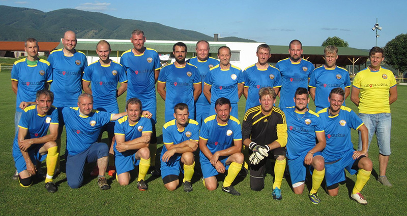 slovan-temes-superfutbal-sk-1