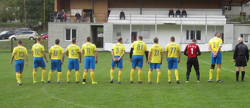 slovan-temes-superfutbal-sk-2