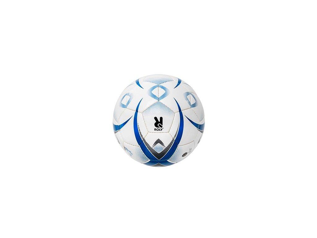 Kvalitná futbalová lopta Munich