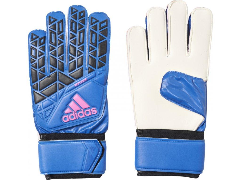 Brankárske rukavice adidas ACE REPLIQUE AZ3684