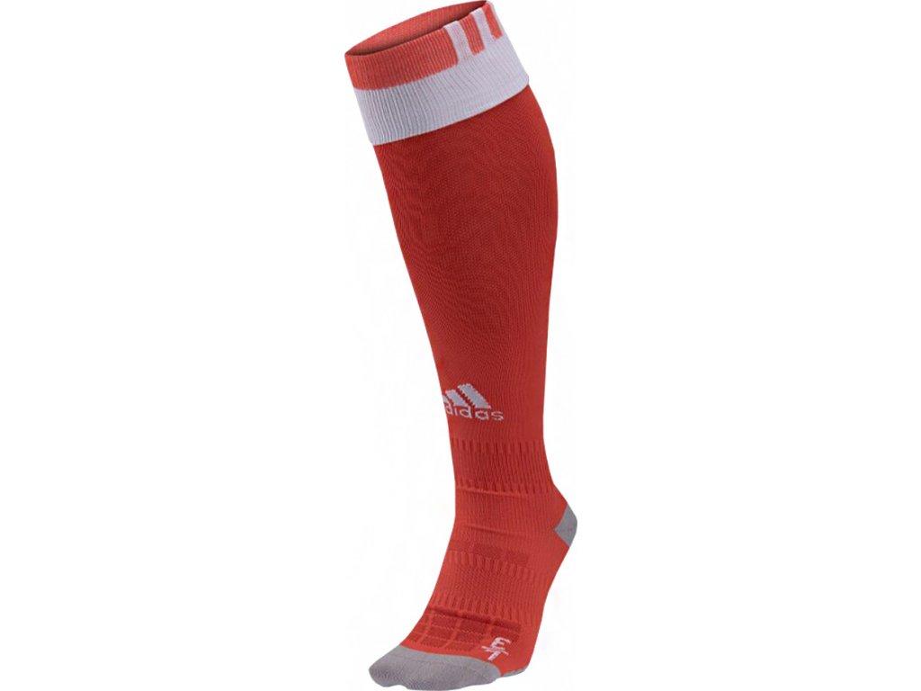 Ponožky adidas PRO 17 SOCK  AZ3755