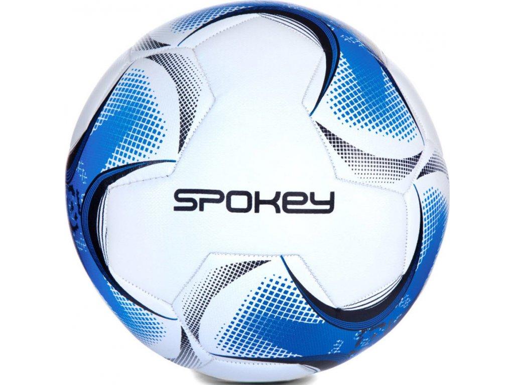 Futbalová lopta SPOKEY RAZOR  920056
