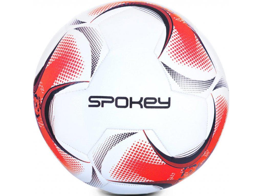 Futbalová lopta SPOKEY RAZOR  920055