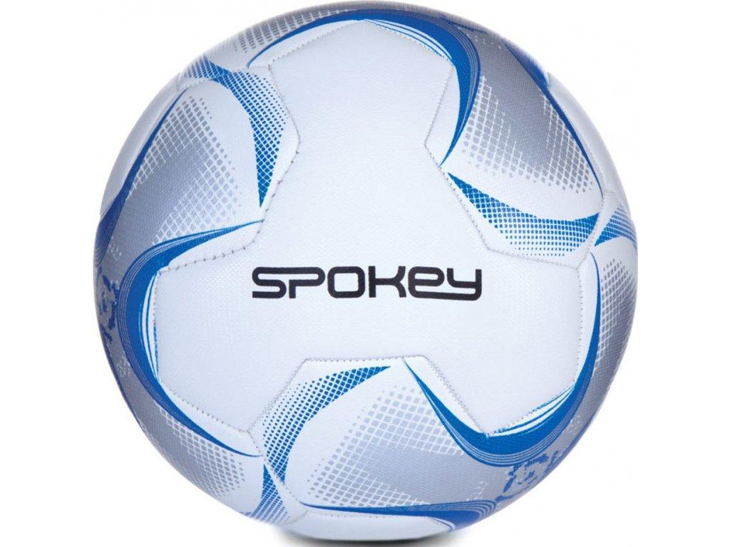 Futbalová lopta SPOKEY RAZOR 920057