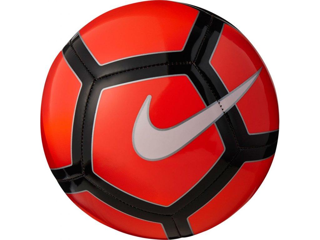 Futbalová lopta NIKE PITCH  SC3136 671