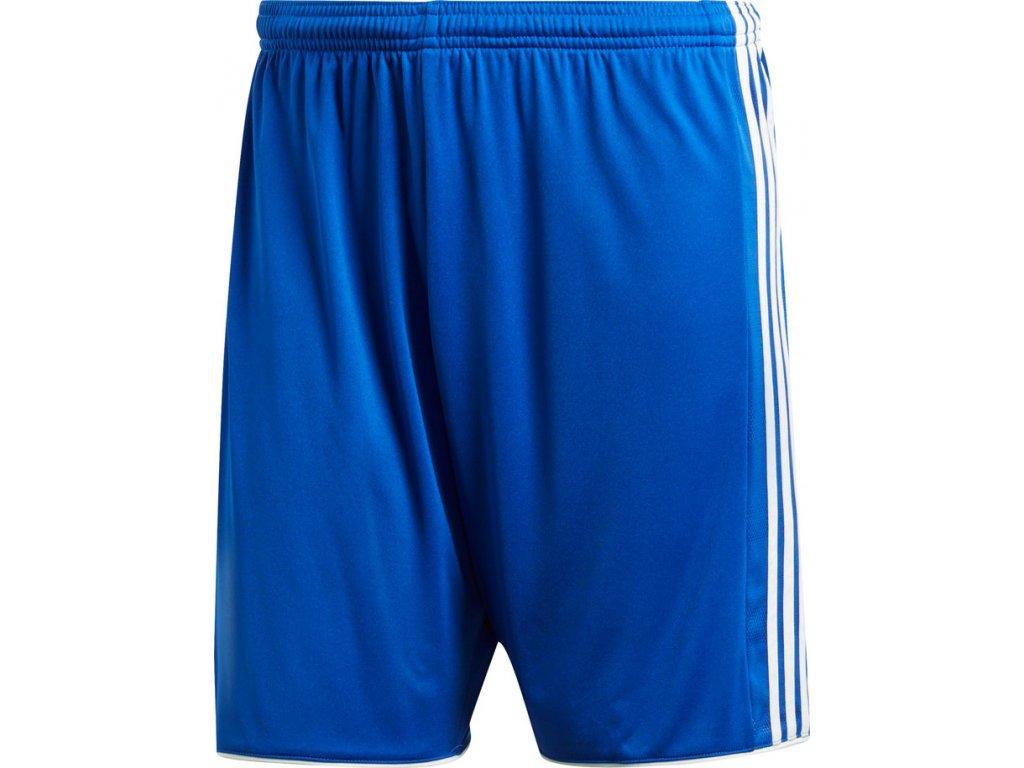 Šortky adidas TASTIGO 17 modré BJ9131