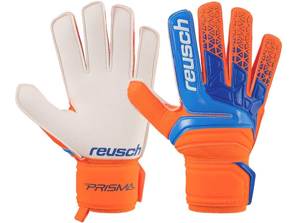 Brankárske rukavice Reusch Prisma RG 3870615 290