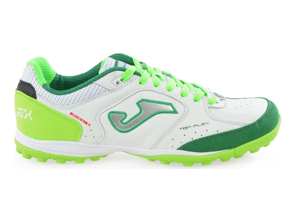 Turfy Joma Top Flex 815 TURF