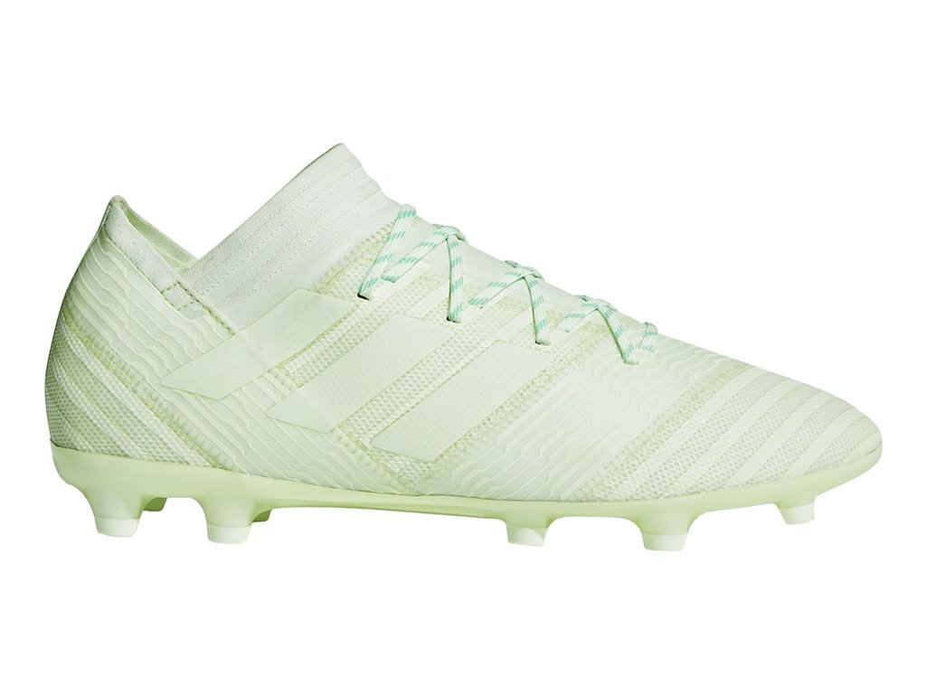 Futbalové kopačky adidas Nemeziz 17.2 FG CP8973